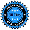 money back30day 100